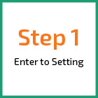 Steps-1-DNS-iPhone-iPad-JellyVPN-English.jpg