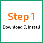 Steps-1-IKEv2-Android-JellyVPN-English.jpg