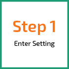 Steps-1-IKEv2-IPSec-L2TP-iPhone-iPad-JellyVPN-English.jpg