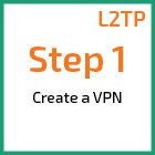 Steps-1-IKEv2-L2TP-SSTP-PPTP-Windows-JellyVPN-English.jpg