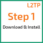 Steps-1-L2TP-Android-JellyVPN-English.jpg