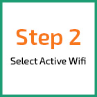 Steps-2-DNS-iPhone-iPad-JellyVPN-English.jpg