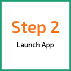 Steps-2-IKEv2-Android-JellyVPN-English.jpg