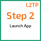 Steps-2-L2TP-Android-JellyVPN-English.jpg
