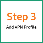 Steps-3-IKEv2-Android-JellyVPN-English.jpg