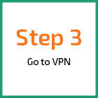 Steps-3-IKEv2-IPSec-L2TP-iPhone-iPad-JellyVPN-English.jpg