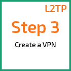 Steps-3-IKEv2-L2TP-SSTP-PPTP-Windows-JellyVPN-English.jpg