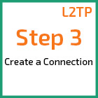 Steps-3-L2TP-Android-JellyVPN-English.jpg