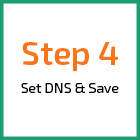 Steps-4-DNS-iPhone-iPad-JellyVPN-English.jpg