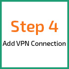 Steps-4-IKEv2-IPSec-L2TP-iPhone-iPad-JellyVPN-English.jpg