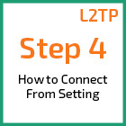 Steps-4-IKEv2-L2TP-SSTP-PPTP-Windows-JellyVPN-English.jpg