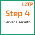 Steps-4-L2TP-Android-JellyVPN-English.jpg