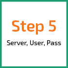 Steps-5-IKEv2-IPSec-L2TP-iPhone-iPad-JellyVPN-English.jpg