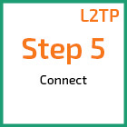 Steps-5-L2TP-Android-JellyVPN-English.jpg