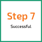 Steps-7-IKEv2-Android-JellyVPN-English.jpg