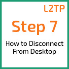 Steps-7-IKEv2-L2TP-SSTP-PPTP-Windows-JellyVPN-English.jpg