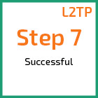Steps-7-L2TP-Android-JellyVPN-English.jpg