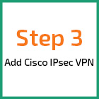 Steps-3-Cisco-IPSec-Mac-JellyVPN-English.jpg