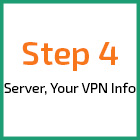 Steps-4-Cisco-IPSec-Mac-JellyVPN-English.jpg