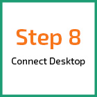 Steps-8-Cisco-IPSec-Mac-JellyVPN-English.jpg