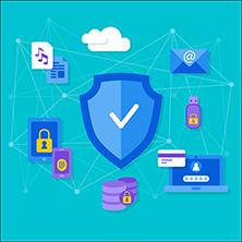 Premium VPN